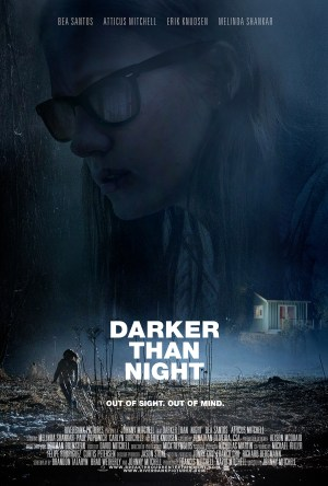 Darker than Night Dublado Online