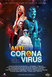 Download Anti Corona Virus