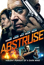 Download Abstruse