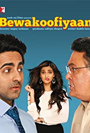 Download Bewakoofiyaan