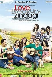 Download Love Breakups Zindagi