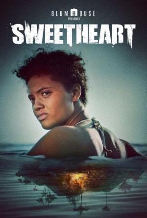 Sweetheart Legendado Online