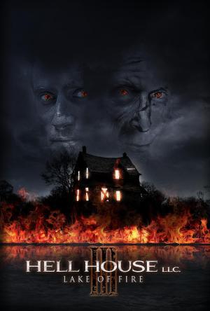 Casa do Inferno LLC 3 Dublado Online