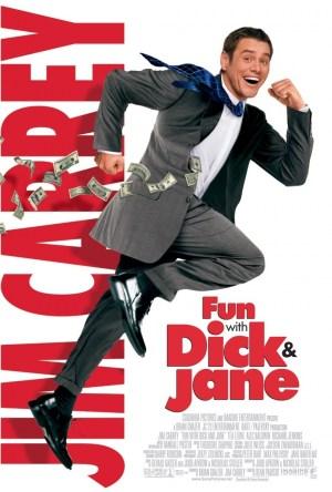 As Loucuras de Dick e Jane Dublado Online