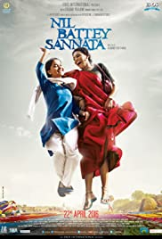 Download Nil Battey Sannata
