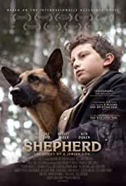Download SHEPHERD: The Story of a Jewish Dog