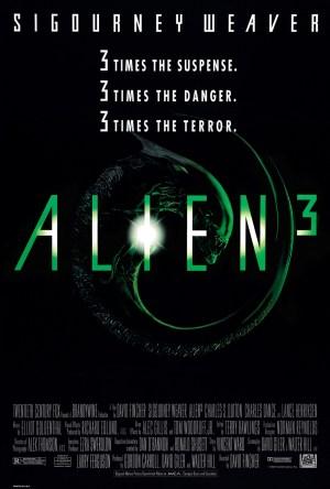 Alien 3 Dublado Online