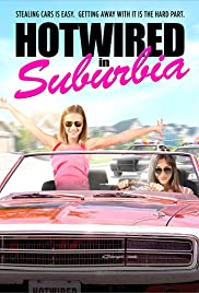 Download Hotwired in Suburbia