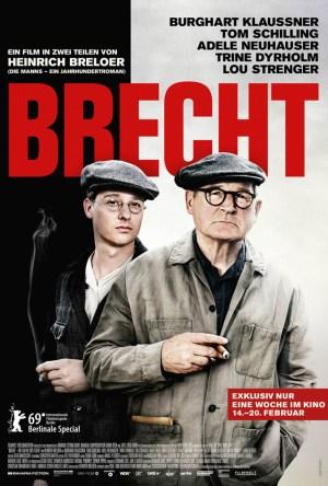 Brecht Legendado Online