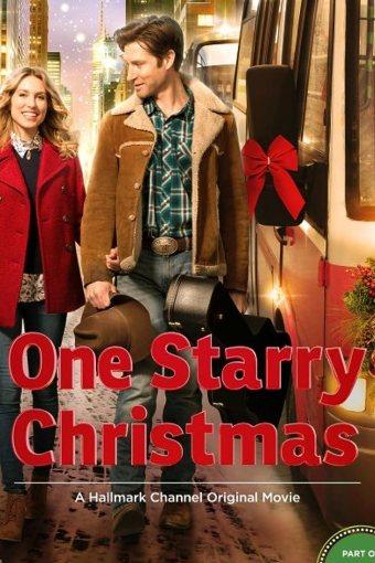 Um Natal Estrelado Dublado Online