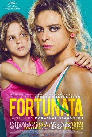 Fortunata Legendado Online