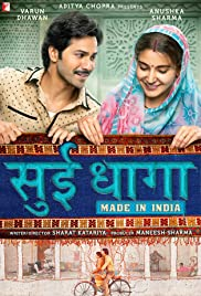 Download Sui Dhaaga: Made in India