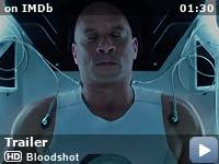Bloodshot (2020) 480p/720p/1080p WEB-HD 12