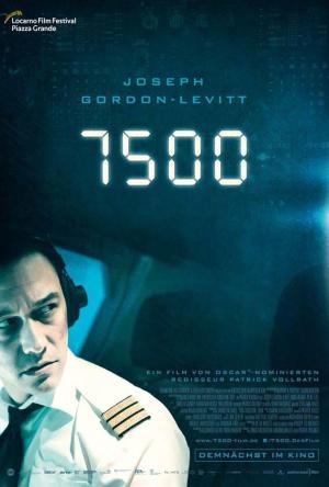 7500 Legendado Online