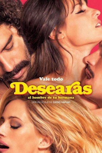 Desire Legendado Online