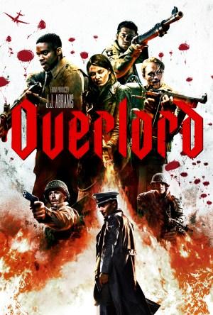 Operação Overlord Legendado Online