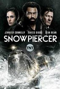 Snowpiercer Season 02 | Episode 01-05