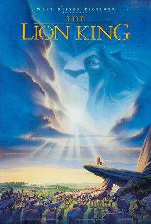 O Rei Leão Dublado Online