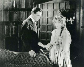 Stella Maris (1918)