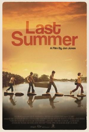 Last Summer Legendado Online