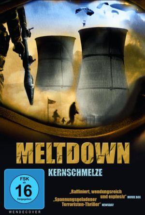 American Meltdown – Pesadelo Americano Dublado Online