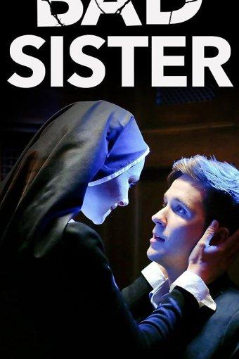 Irmã do Pecado Legendado Online