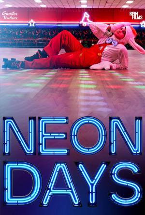 Neon Days Legendado Online