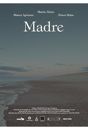 Mother Legendado Online - Ver Filmes HD