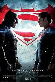 MV5BYThjYzcyYzItNTVjNy00NDk0LTgwMWQtYjMwNmNlNWJhMzMyXkEyXkFqcGdeQXVyMTQxNzMzNDI@._V1_UX182_CR0,0,182,268_AL_ Batman v Superman: Dawn of Justice Movies