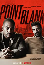 Download Point Blank