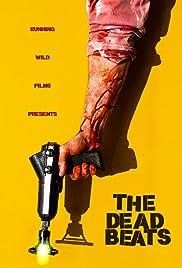 Download The Deadbeats