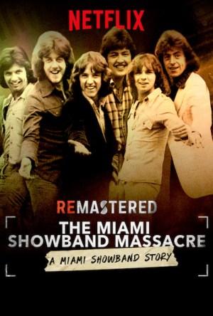ReMastered: O Massacre da Miami Legendado Online