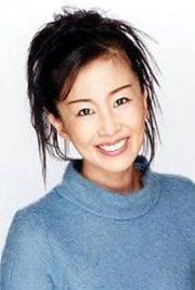 Bildresultat för Michie Tomizawa