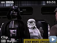 Stargirl (2020) 480p/720p/1080p WEB-HD 13