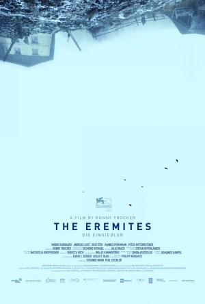 The Eremites Legendado Online