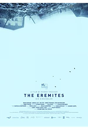 The Eremites Legendado Online - Ver Filmes HD