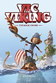 Download Vic the Viking and the Magic Sword