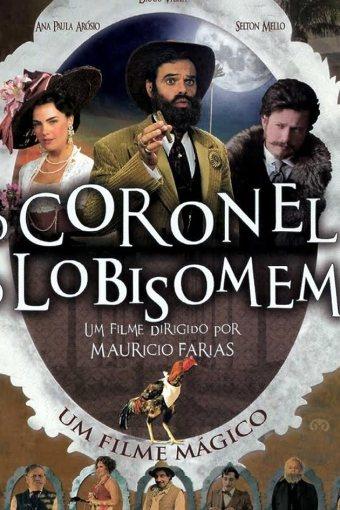 O Coronel e o Lobisomem Nacional Online