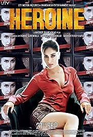 Download Heroine
