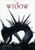 Free Download & streaming The Widow Movies BluRay 480p 720p 1080p Subtitle Indonesia