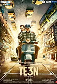 Download Te3n