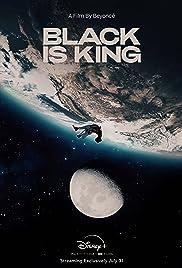 Download Black Is King