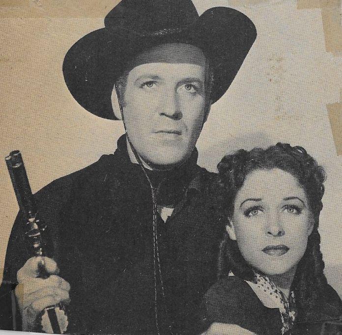 Winners of the West (1940) - IMDb