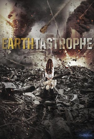 Desastre da Terra Dublado Online