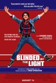 Image result for Blinded By The Light