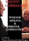Image result for Meeting Gorbachev
