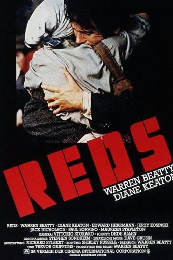 Reds Legendado Online
