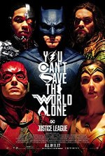 Free Download & streaming Justice League Movies BluRay 480p 720p 1080p Subtitle Indonesia