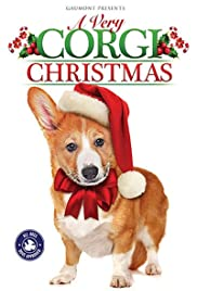 Download A Very Corgi Christmas