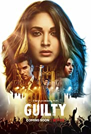 Download Guilty